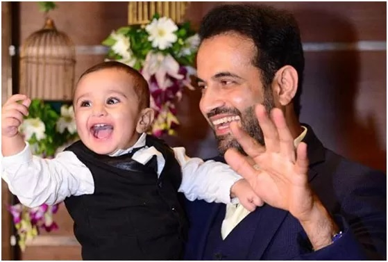 Irfan Pathan Biography, Age, Career, Wife, Wiki, Family, IPL in Hind