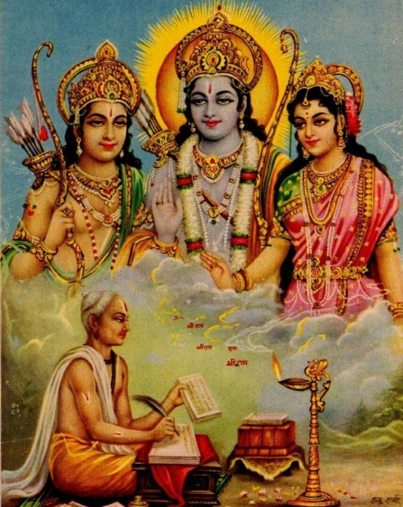 Tulasidas Biography in Hindi (2)