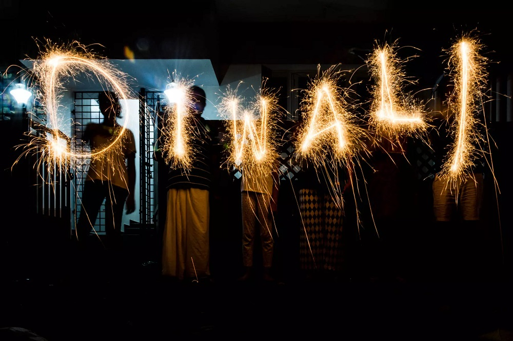 Importance of Diwali Festival In Hindi