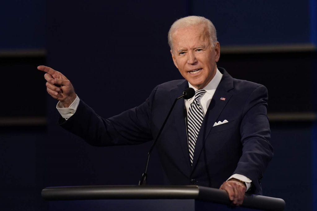 Joe Biden Biography in Hindi (3)