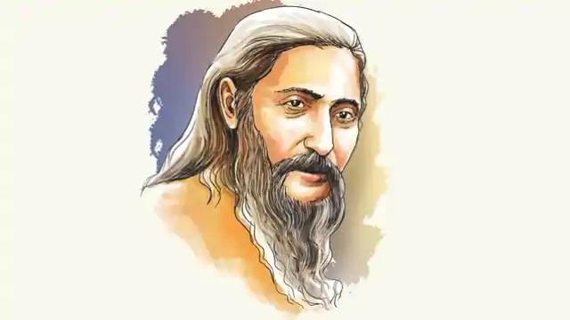 Suryakant Tripathi (Nirala) Biography In Hindi