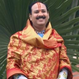 Pandit Pradeep Ji Mishra Biography In Hindi