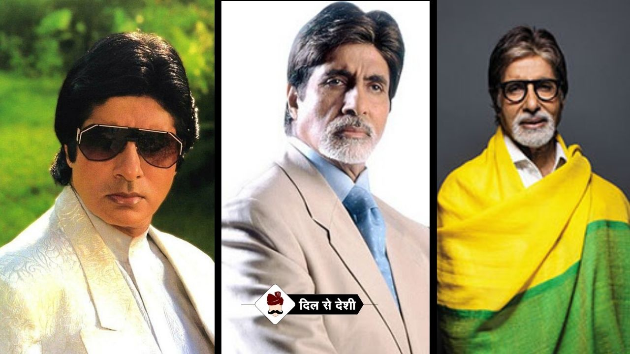 Top 10 Bollywood Actors and Actress